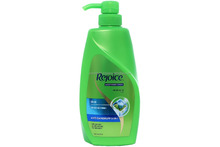 Shampoo Rejoice 3 in 1 Anti Dandruff Vietnam Origin