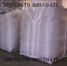 1000kg Top Quality PP Jumbo Bag/super Sack