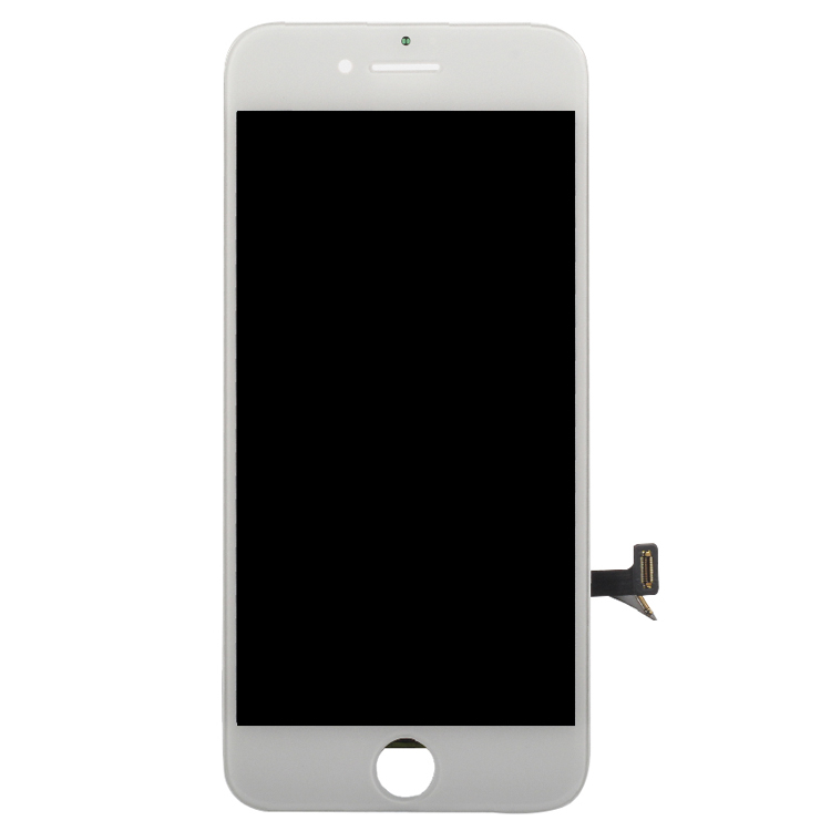 Chinese supplier Refurbished for iphone 6 Screen LCD Display