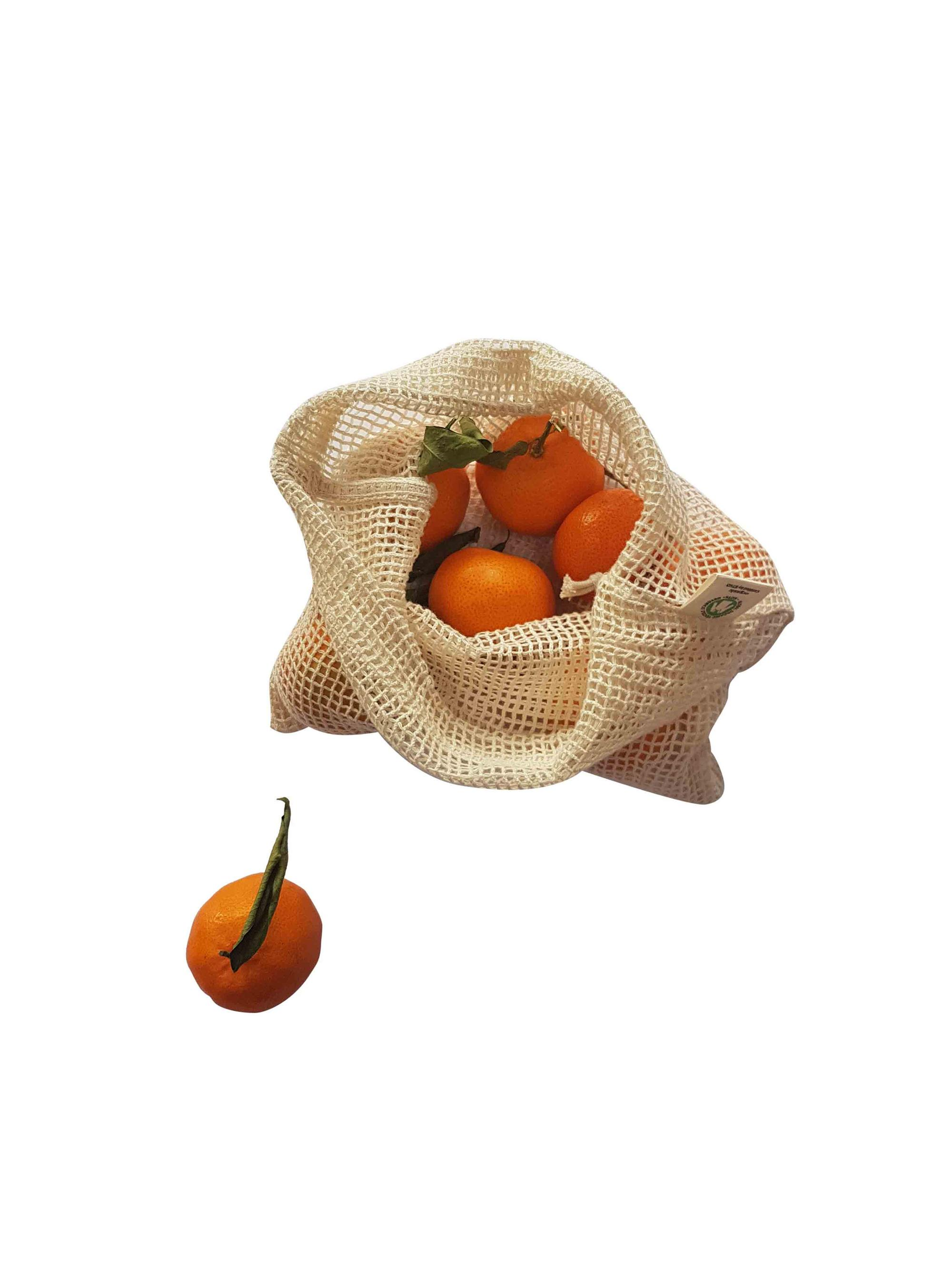 mesh bags,mesh grocery bag,cotton mesh bag