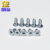 Precision Fastener Machine Mini M1 M2 Micro Screws