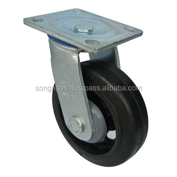 Cheap Caster Wheel in Vietnam