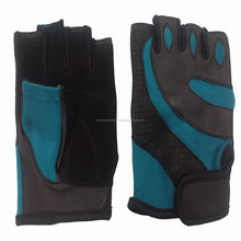 Factory Custom-Made Amazon Cross Training Gloves/ Competitive Price
