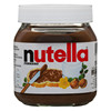Nutella /Ferrero Nutella,Nutella 350g,Nutella Chocolate