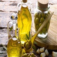 Wholesale BULK PRICE High QUALITY 100% Extra Virgin Olive Oil