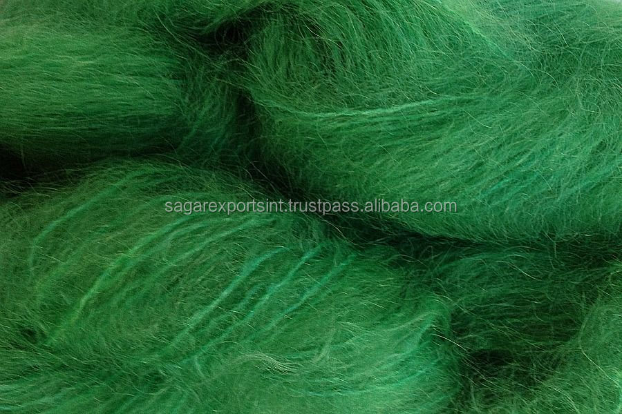 wool kids mohair yarn
