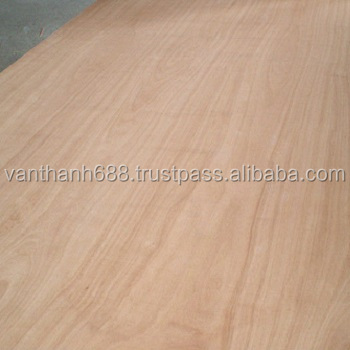 Commercial plywood for Japan market, best price, good quality, size 1230 x 2440mm