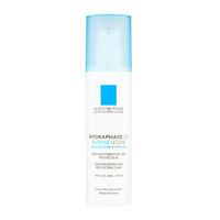 La Roche Posay Hydraphase Intense UV