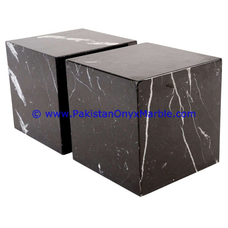 wholesaler supplier of marble paperweights cube square natural stone