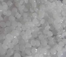 Virgin & Recycled HDPE High Density Polyethylene /HDPE Granules