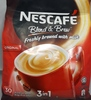 /product-detail/28-pieces-17-5-gr-nescafe-classic-creamy-3-in-1-new-product-of-nescafe-coffee-50039761629.html