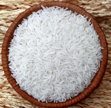 Vietnamese Long Grain White Rice 5% Broken FOR EXPORT