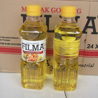 COOKING OIL CHEAP PRICE