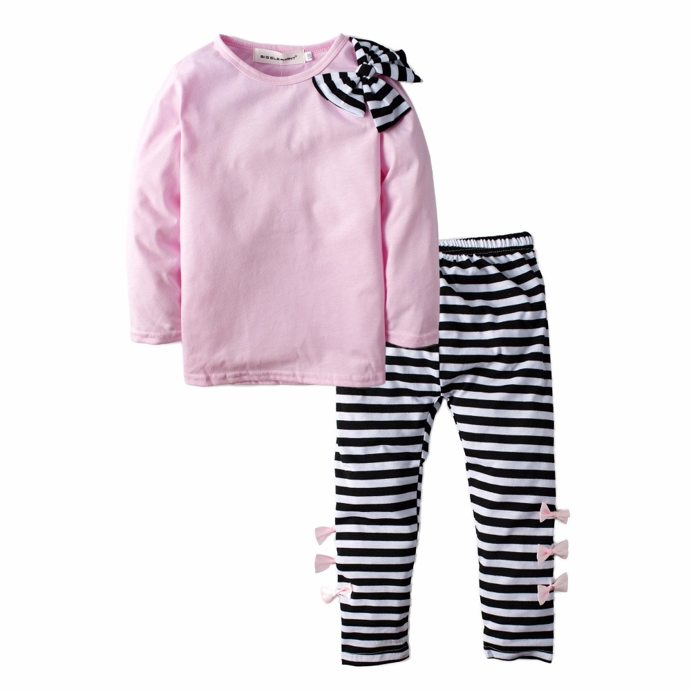 Factory for High quality kids t shirt & pajama sets manufacturing facilities from Bangladesh