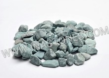 INDONESIA NATURAL STONES NATURAL GREEN JAPAN GRAVEL