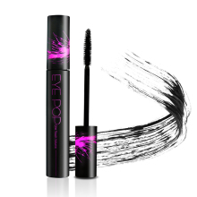 KRINC's EYE POP One Touch Volume Mascara/ K-BEAUTY / KOREA COSMETIC