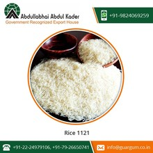 Affordable Price Delicious 1121 Sella Basmati Rice for Wholesale Supply