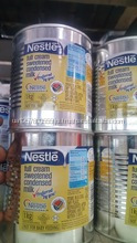 Sweetened Condensed Milk - Best Prices