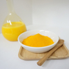 Water Soluble Curcumin with High bioavailability,Curcumin Contents 20%, Convenient for beverage application