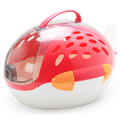 645 Taiwan design Oval Spaceship Pet Carrier