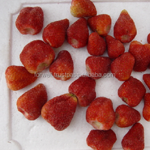 prime Frozen Strawberry best market price from egypt