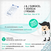 /product-detail/j-j-ethicon-surgicel-1906gb-50038493033.html