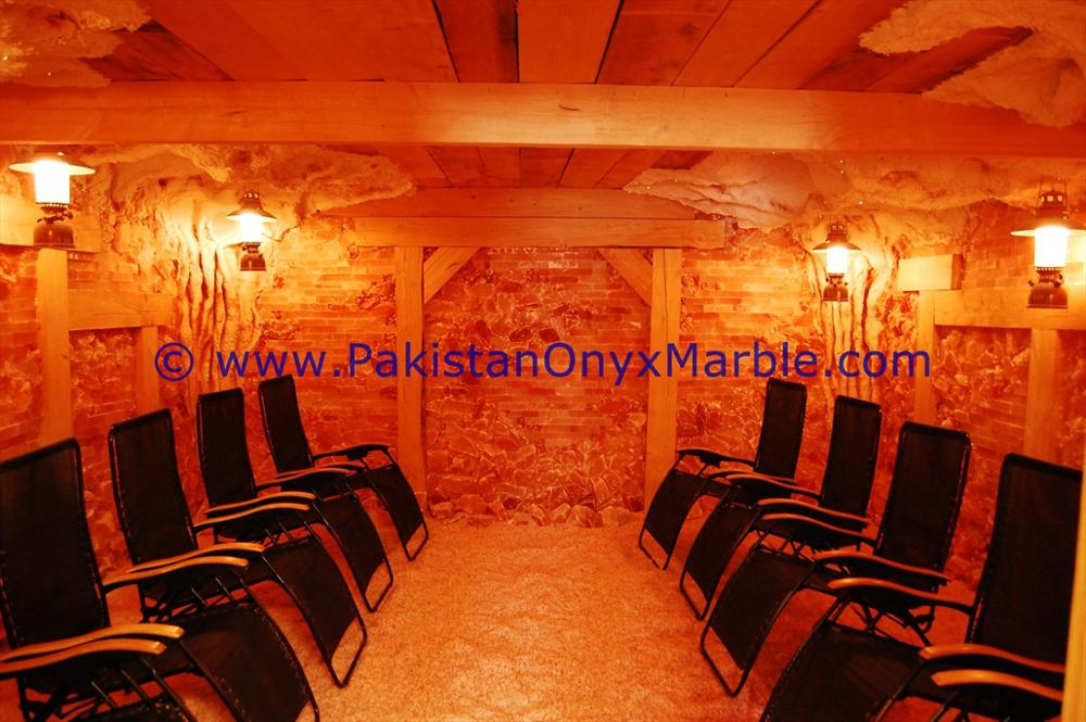 BEST PRICE HIMALAYAN SALT SPA ROOM SALT THERAPY BENEFITS