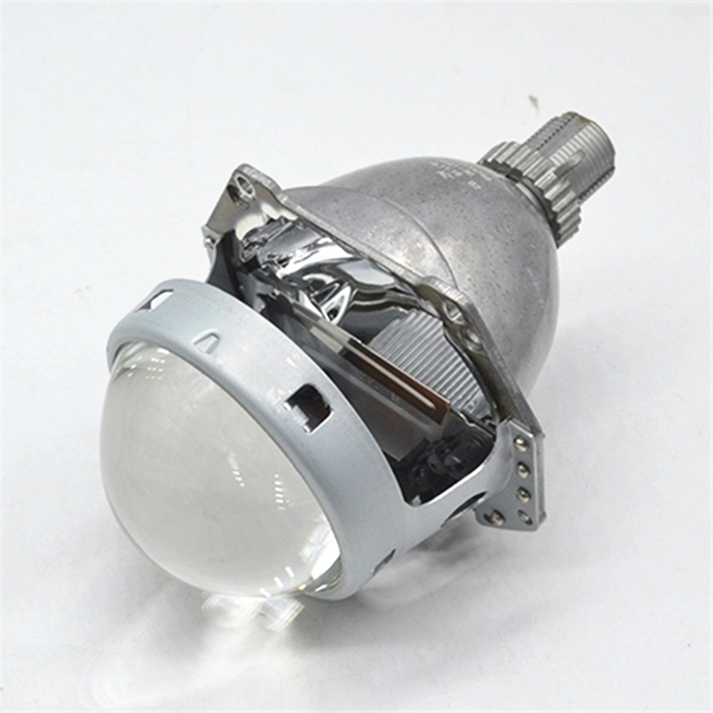 AOKEMU H5-G5-<strong>H0</strong> 3.0 Inch Bi-Xenon Projector Lens For D-Series HID Xenon Headlight Bulb