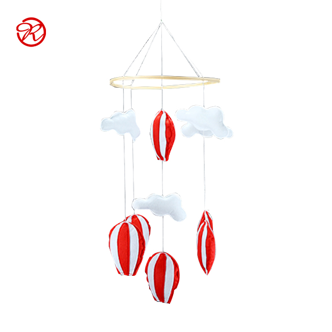 Baby Nursery Crib Mobile3.jpg