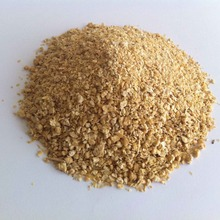 Bulk soybean meal/fish meal poultry feed/concentrate poultry feed for sale