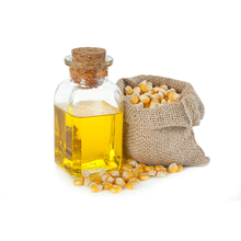 Best Price High Quality Organic / Corn Oil For Sale At Affordable Prices
