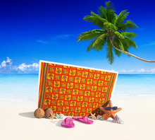 kantha indian wholesale lot beach tapestry cheap price in bulk