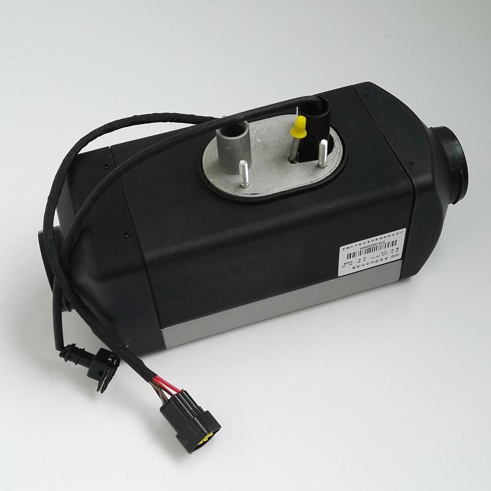뜨거운 판매 2000w 12V 디젤 가솔린 휘발유 에어 히터 alibaba com 비슷한 Webasto