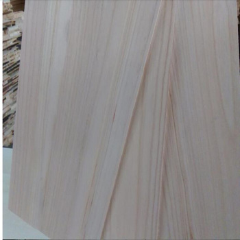 Beech and Whitewood KD Timber,