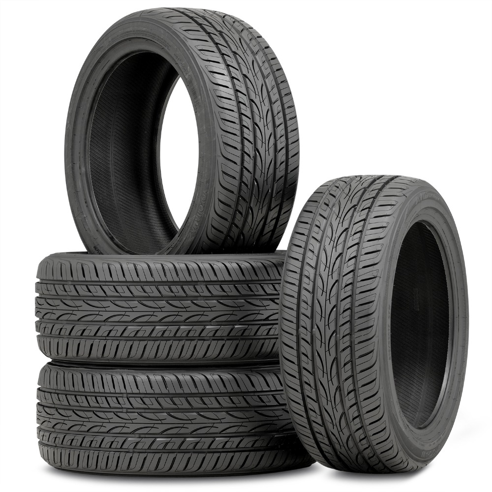 GOOD QUALITY USED TIRES FOR SALE / EUROPEAN USED CAR TIRES