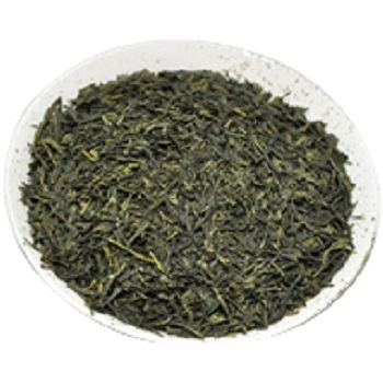 Hot-Selling Organic Japanese Sencha Green Tea, JAS Organic Certified