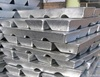 /product-detail/zinc-ingots-99-995-high-purity-high-quality-best-grade-factory-provide-professional-supplier-50038609472.html