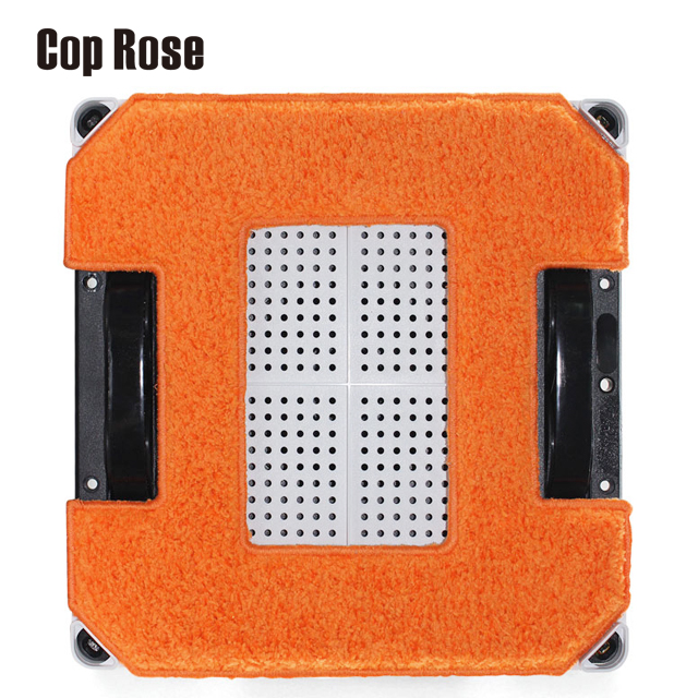 Cop Rose X6 Intelligent advanced window cleaning, window cleaning robot <strong>reviews</strong>