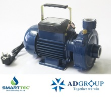 1DK-16 6M3/H Centrifugal Electric Water Pumps
