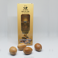 Argan Oil 100 Pure Morocco Oil