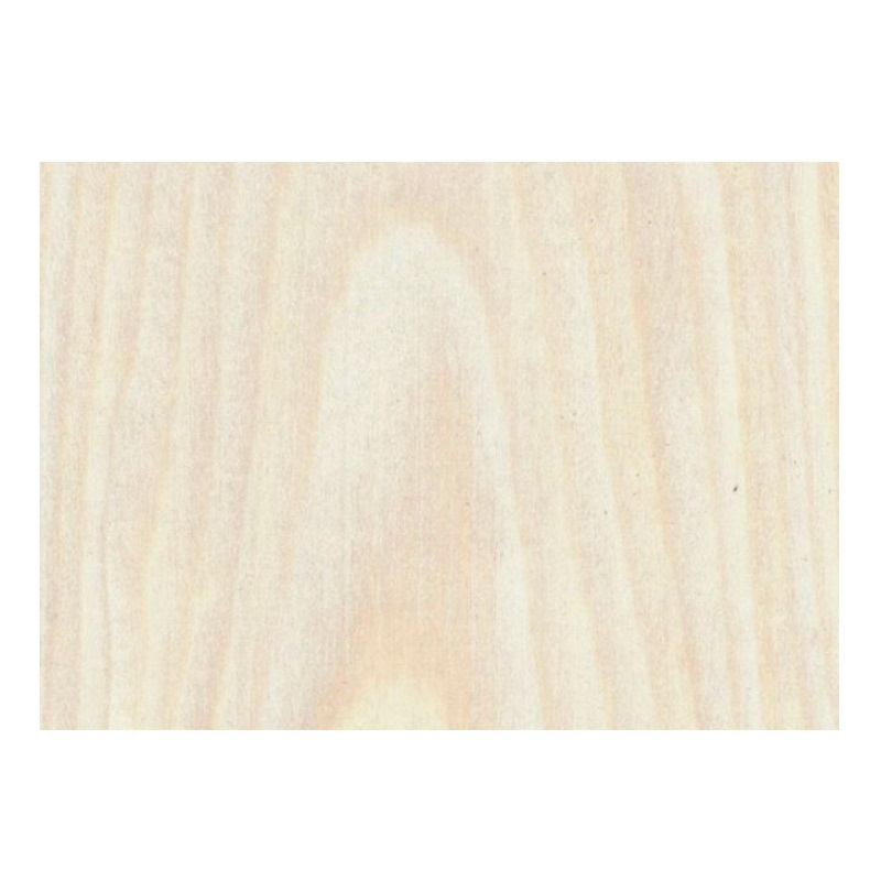 Maple C Engineered Decorative Wood Veneer Panel