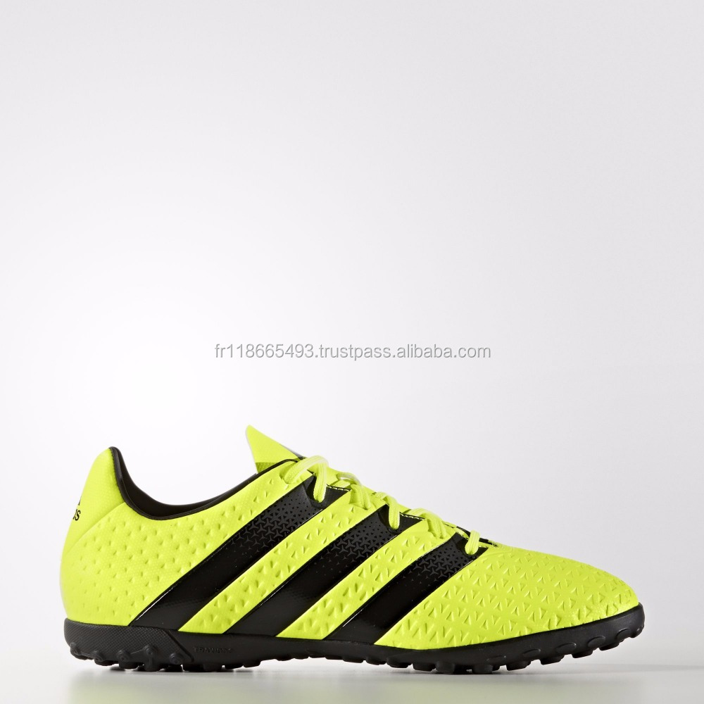 2018 Ace 16.4 Tf Adidas Shoes Adidas Soccer Shoes Sports Shoes