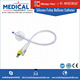 All Silicone Foley Balloon Catheter