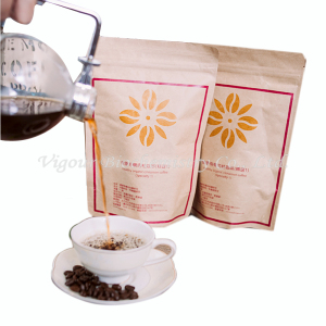 Best Price Wholesale Healthy Arabica Roasted Fresh Colombian Premium Oraganic Cinnamon Baked Coffee Bean