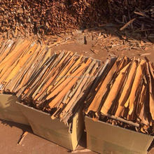 VIETNAM SPLIT CASSIA/ CINNAMON STICKS/ WHOLE/TUBE/CIGARETTES/BROKEN/POWDER /MR. TUYEN +84986592268 +84916275888