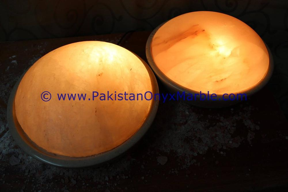 PAKISTAN SUPPLIER FOOT DETOX DOOM PURE HIMALAYAN SALT
