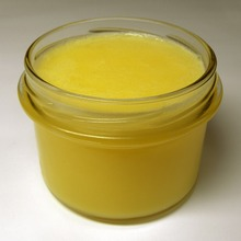 50% offer Pure Cow Ghee Butter 99.8% for sale at whole sale price