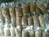 Pure indonesia Palm Sugar Solid type