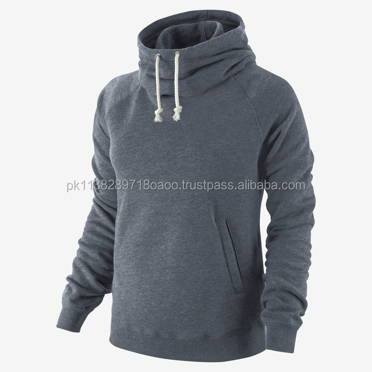 Famous Design More that 12 years Experience Men's Fleece Pollover Hoodie