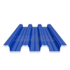 Iron Roofing Steel Sheet, Corrugated pc Roofing Sheet